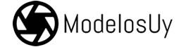 Modelos Publicitarios